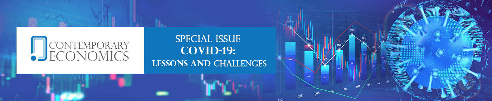 CE Special Issue - COVID-19